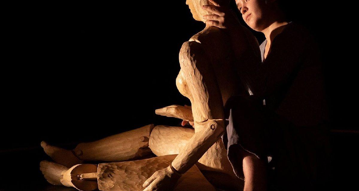 I  – IF Barcelona 2019: Inauguració, exposició cinc anys d'If, Pep i Sira Aymerich