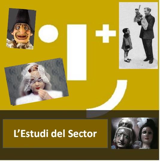 Arrenca l'Estudi sobre el Teatre Visual, de Titelles i d'Objectes a Espanya