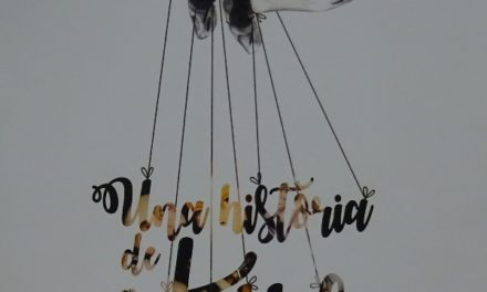 Inauguració On Line de l'exposició 'Una història de titelles', a Alacant