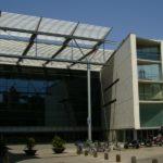 La Nit dels Museus al MAE de l'Institut del Teatre