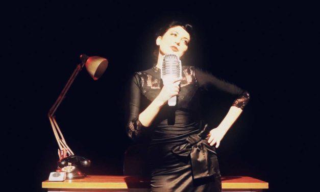 III – Festival Internacional de Teatre de Teresetes 2021: Periferia Teatro, Di Filippo Marionette, Binixiflat, Estudi Zero Teatre, Yael Rasooly