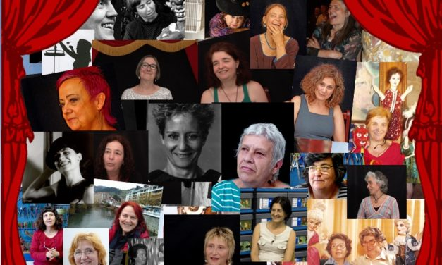 Dones titellaires a Catalunya – II Part